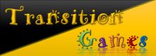 Transition Games logo v1