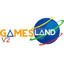 GamesLand V2