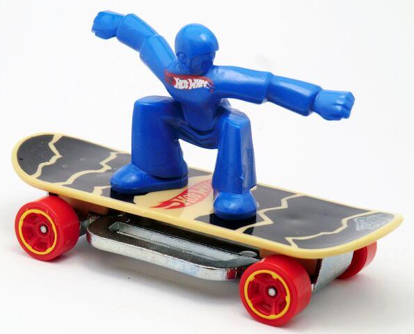 File:Skate Punk-2013 119.jpg