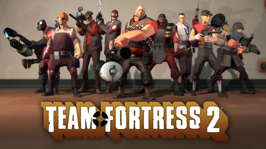 Team-Fortress-2-Cover