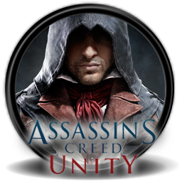 File:Assassin s creed unity icon by blagoicons-d8666lm.png