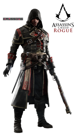 File:Shay patrick cormac 3 assassin s creed rogue by crussong-d7tt0f1.png