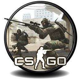 File:Counter strike go icon by gigobyte98-d48ya1z.png