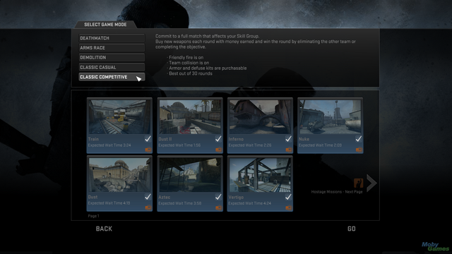 File:603827-counter-strike-global-offensive-windows-screenshot-selecting.png