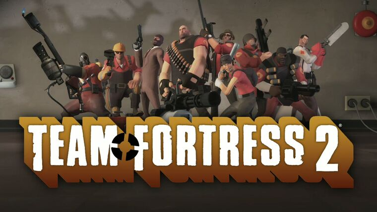 Team-Fortress-2-hack