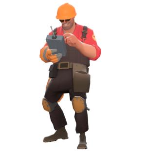 300px-Engineer
