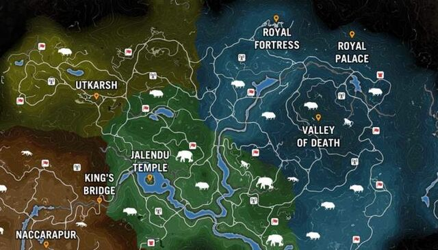 File:Far-cry-4-map-full-1.jpg