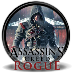 File:Assassin s creed rogue icon by blagoicons-d866732.png