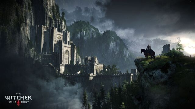 File:Witcher 3 Wild Hunt e3 2014-5.jpg