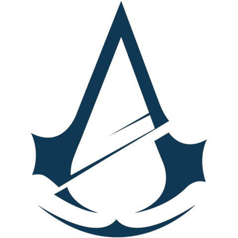 File:Assassin s creed unity icon transparent by benkral-d89nq7f.png