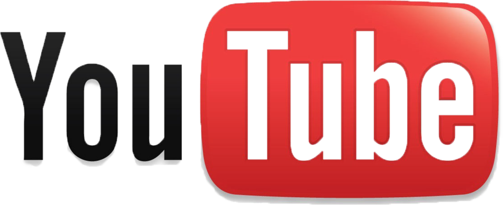image youtube transparent logo png games mechanics wiki fandom