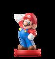 Amiibo SM Mario.png