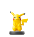 Amiibo SSB Pikachu.png