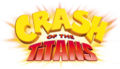 Crash of the TItans logo.png
