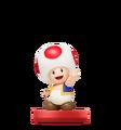 Amiibo SM Toad.png