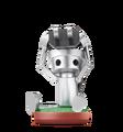 Amiibo CR Chibi-Robo.png