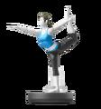 Amiibo SSB Wii Fit Trainer.png