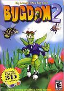 Bugdom2windowsboxart