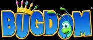 Bugdom logo