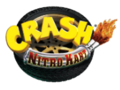 Crash Nitro Kart logo.png