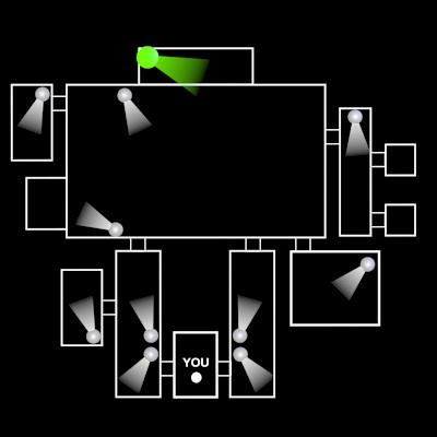 File:FNAF Beta Cameras 3.jpg