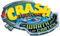 Crash Bandicoot WoC logo.jpeg