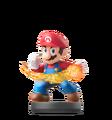 Amiibo SSB Mario.png
