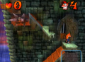 Crash Stormy Ascent 4.png