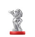 Amiibo SM Silver Mario.png