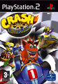 Crash Nitro Kart EU PS2 boxart.jpg