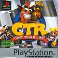 Crash Team Racing Platinum French boxart.jpg