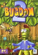 Bugdom2macboxart