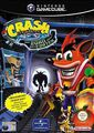 Crash Bandicoot WoC GCN PAL.jpg