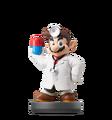 Amiibo SSB Dr. Mario.png