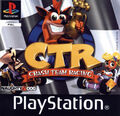 Crash Team Racing EU.jpg