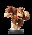 Amiibo SSB Donkey Kong.png