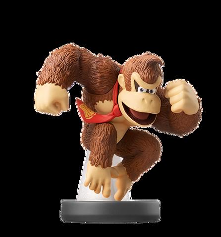 File:Amiibo SSB Donkey Kong.png