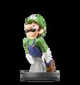 Amiibo SSB Luigi.png