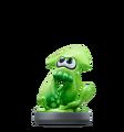 Amiibo Splatoon Inkling Squid.png
