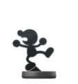 Amiibo SSB Mr. Game & Watch.png