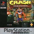 Crash Bandicoot 1 PAL Boxart.jpg
