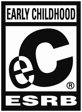 File:ESRB 2013 Early Childhood.png