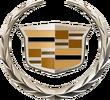 Logo cadilla wiki