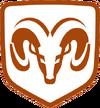 Logo dodge wiki