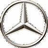 Mercedes logo wiki