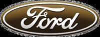 Logo ford wiki
