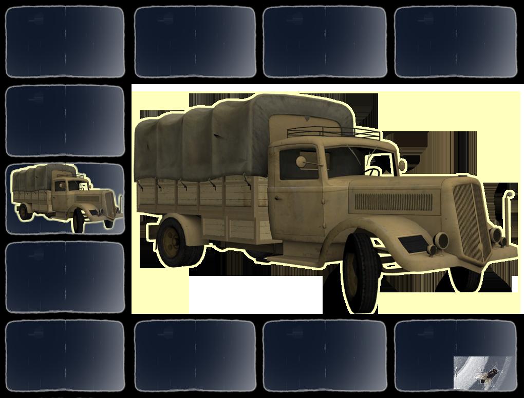 Portada wiki camion militar italiano