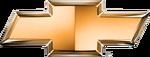 Logo chevrolet wiki