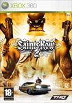 Saints Row 2, Acción, 2008