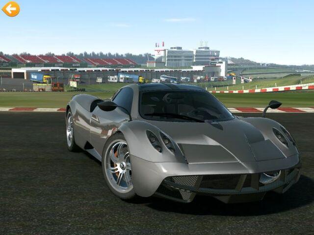 18 Wheels of Steel: Extreme Trucker Deze nieuwste versie is compleet anders dan de vorige delen. In deze versie rijdt de speler niet meer in de Verenigde Staten.